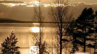 Percy Sledge    Warm   TenderLove   YouTube