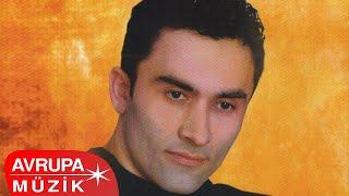 Ali Gedik - Karşılama (Official Audio)