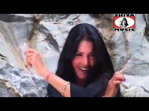 Pyar Ka Rog   Nagpuri Song   2016   Jhakhand   Nagpuri Hits   Video Album - Hits Of Deep Series
