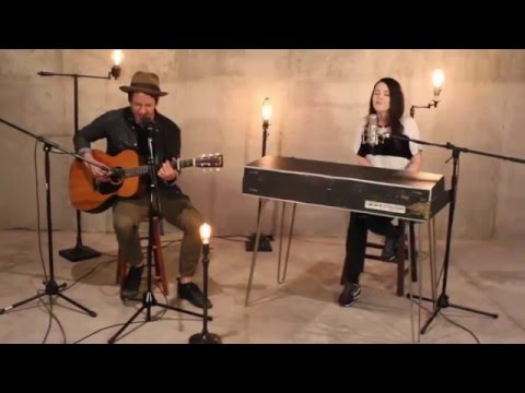 this-is-living-hillsong-young-free-cover-by-sarah-reeves-josh-farro