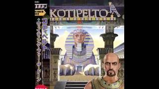 Watch Kotipelto Secret Name video