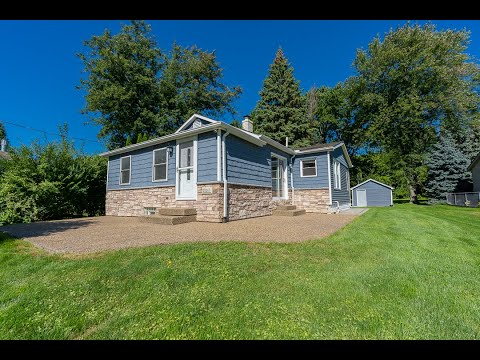29265 Grandview Harrison Township, MI 48045