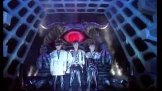 '89.3.21発売 PV.