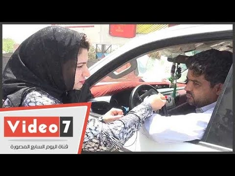 مواطنون من لحج يصفون معاناتهم: الأدوية الموجودة مغشوشة وجايه تهريب بدون رقابة  - 23:22-2018 / 4 / 21