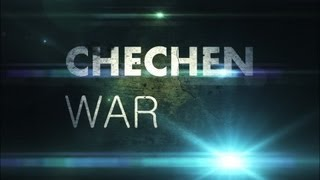 Chechen War History | 3A