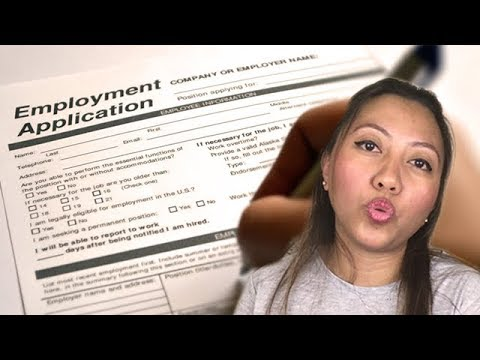 HOW I GOT A JOB IN DUBAI FROM PHILIPPINES... (PART 1) VLOG.03.2K19