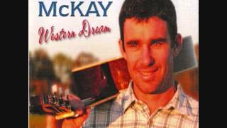 """James McKay - Collerina Road ( Parody of """"Sold""""  Written by Richard Fagan and Robb Royer)"""