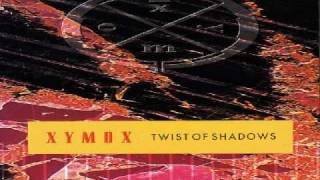 Watch Clan Of Xymox Obsession video