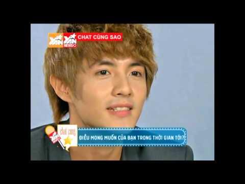 [YANTV] Ông Cao Thắng (Tích tắc)