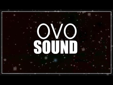 OVO x Partynextdoor x Amir Obe x Drake - Toronto Radio Type Beat New *2016* (Mikespro)