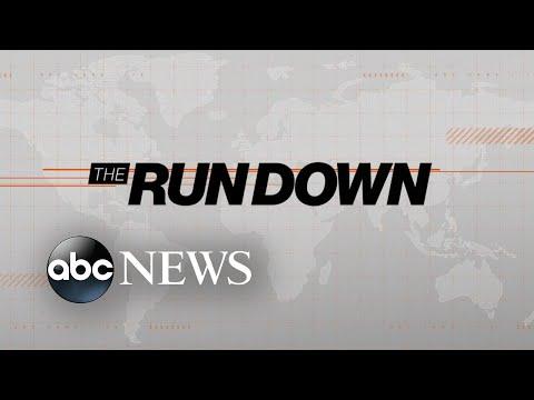 The Rundown: Top headlines today: July 7, 2020