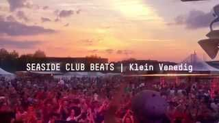 b&b eventtechnik - Seenachtfest Konstanz 2015 - SEASIDE CLUB BEATS
