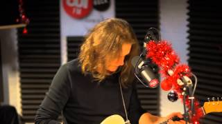 Robben Ford - Oh Virginia - Session Acoustique OÜI FM