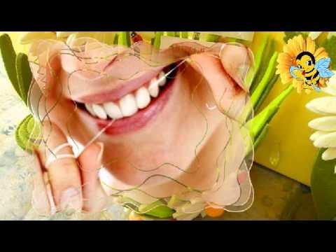 Восстановление эмали зубов: цена и фото