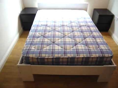 Beautiful 2 Double Bedroom Flat In Limehouse E1