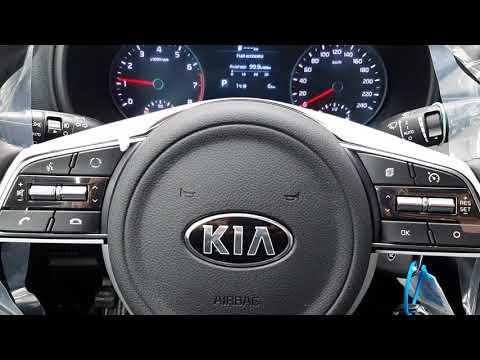 Kia Sportage 2020 Comfort Полтава