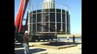 Подводный кабель TKD-KABEL GMBH(Подводные шлангокабели TKD-KABEL GmbH. Проект Harlingen Vlieland, Нидерланды, 2013., 2013-10-30T06:33:06.000Z)