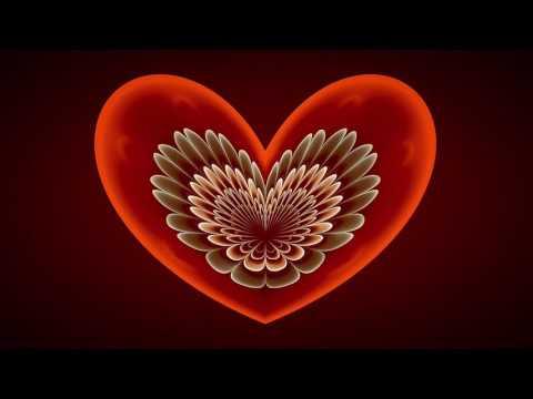 Engel Der Liebe Channeling Für Deine Selbstliebe