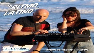 Simone De Filippis - Ritmo Latino ft. Doriano