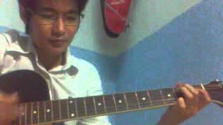 Buồn Ngủ -Guitar p