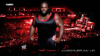"Video Mark Henry 13th WWE Theme Song ""Some Bodies Gonna Get It"" (WWE Edit) With Download Link download MP3, 3GP, MP4, WEBM, AVI, FLV Maret 2017"