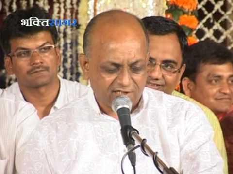 Mohanse Prem Lagaya Hai...Bhajan By Shri Vinod Ji Agarwal- Hoshangabaad MP