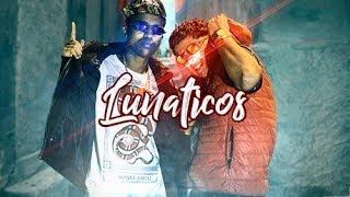 MC Danone / DJ Vitin do PC - Vem Rapidim na Viela (Lunaticos)