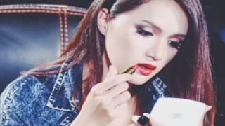 Hương Giang Idol 2016 - Cuộc sống giàu sang của người đẹp chuyển giới Hương Giang Idol