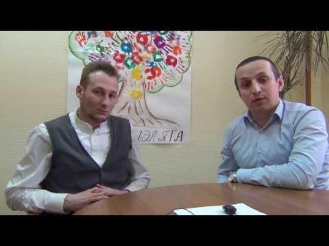Советы юриста | Акт приема-передачи | МИЭЛЬ офис Новогиреево |