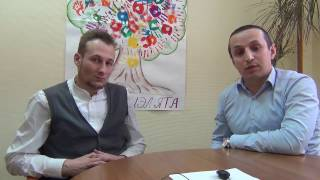 советы юриста  Акт приема-передачи  МИЭЛЬ офис Новогиреево