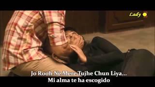 Hai Dil Ye Mera   Hate Story 2   Full Video Song   Arijit Singh   Sub español