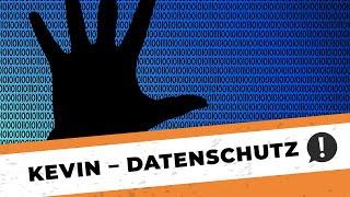 Datenschutz-Rap – 6 Regeln von Kevin (Scout bei der Beratungsplattform für Jugendliche, JUUUPORT.de)