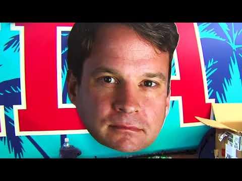 Lane Kiffin bringing Florida Atlantic into national consciousness | College GameDay | ESPN