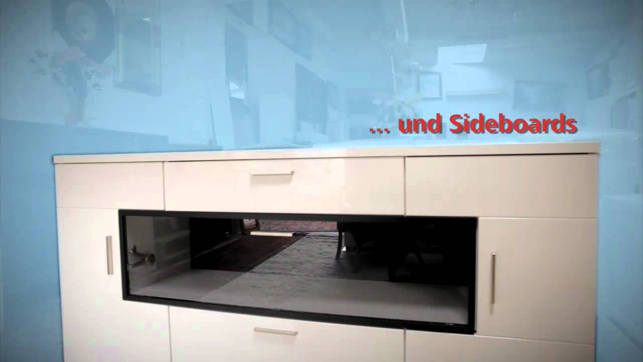 Gebrauchtmöbelcenter Düsseldorf Youtube