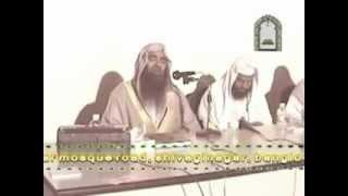 Shirk Se Bacho 4/14 Sheikh Tauseef Ur Rehman Barelvi Shirk ka Bayan