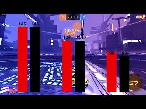 Flashed Vega 56 Benchmarks (Vega 64 BIOS) - YouTube