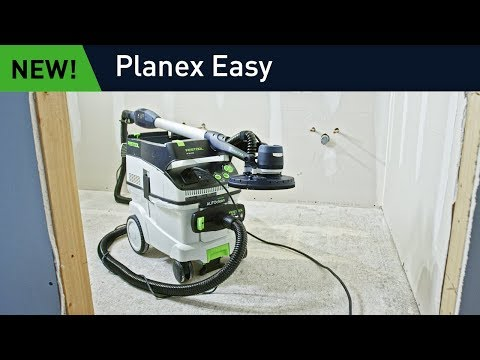 planex-easy-drywall-sander:-simple,-easy-and-fast-sanding-for-paint-prep