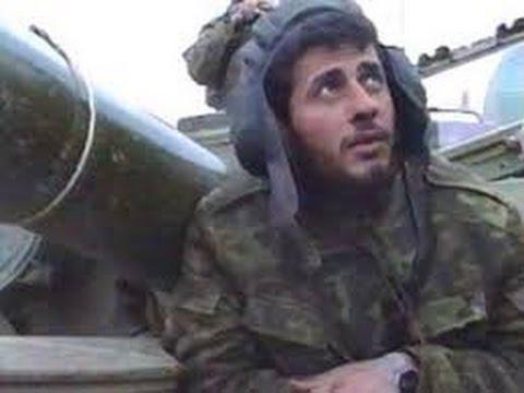 Альберт Агарунов погиб от пули армянского снайпера во время боев за Шушу