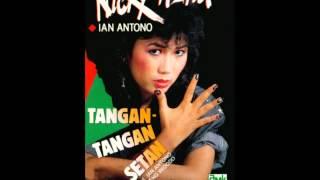 Download lagu Nicky Astria - Mata Lelaki
