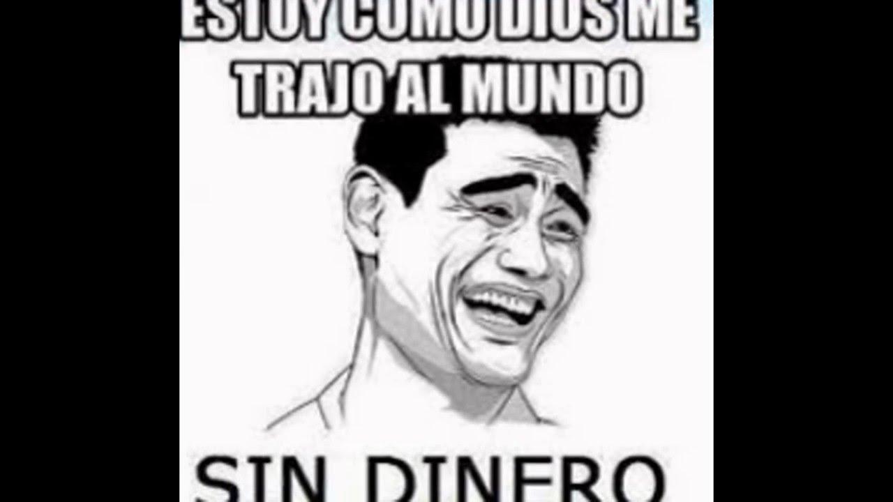 Los 10 memes mas chistosos y divertidos jamas vistos!! 2016