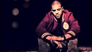 J. Cole - Can I Holla At Ya [New CDQ Dirty NO DJ]