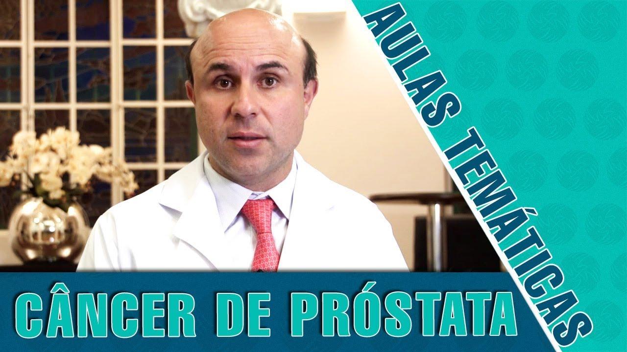 operación de próstata ablaufa