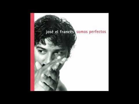 José El Francés [con John Parsons] - Compartir Contigo