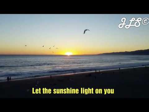Melrose Avenue - Scorpions (HD & Subtitles)