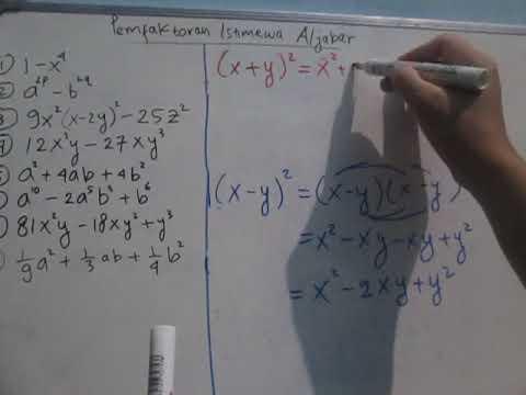 cara-pemfaktoran-istimewa-aljabar-bagian-1---menjawab-pertanyaan-(1/2)