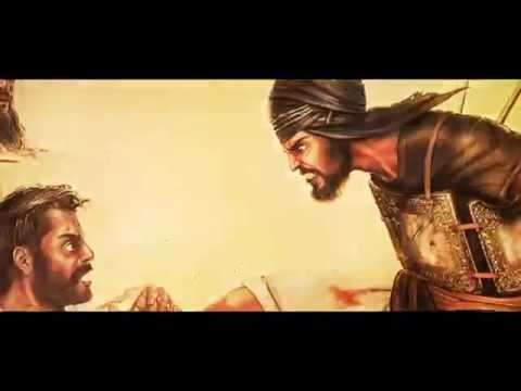 THE SIKH | Harman Singh | Dharmik Song 2018 | Boombox Music