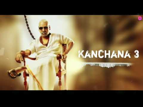 KANCHANA 3  ||  RINGTONE  || _MOTION_POSTER_BGM_ || RingtonePedia  (Download Link In Description 👇)