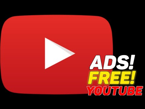 Ads Free Youtube | Background Play Music And Video Support | For Lifetime | #Shorts | Aditya