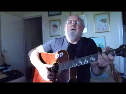 5-string Banjo and 12-string Guitar:...