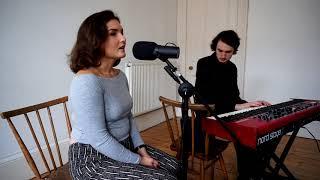 Medley - Emilie Boyd & Fergus McCreadie